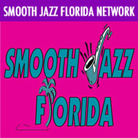 WSJF-DB Smooth Jazz Florida