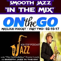 Smooth Jazz In The Mix