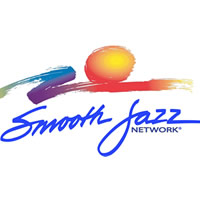 Smooth Jazz Mix