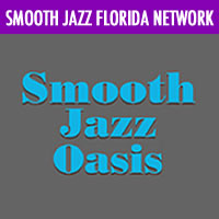 Smooth Jazz Oasis