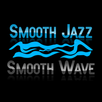 WSJT 94.1 FM - Smooth Jazz Smooth Wave