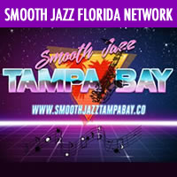 WJTB-DB Tampa Bay