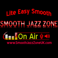 Smooth Jazz Zone