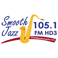 Smooth Jazz 105.1 HD3