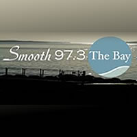 Smooth 97.3 - The Bay