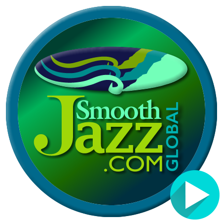 KJAZ DB - SmoothJazz.com Global Radio