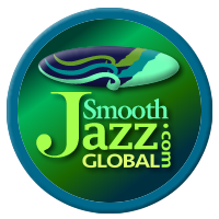 KJAZ.DB - SmoothJazz.com Global
