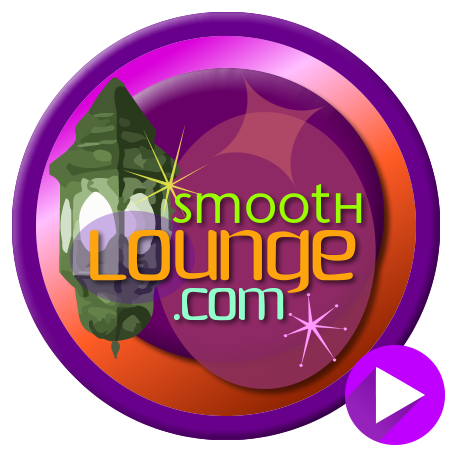 KALI DB - SmoothLounge.com Global Radio