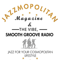 The Vibe 97.1 DB - Smooth Groove Radio (Jazzmopolitan)