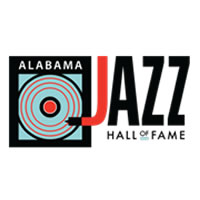 WAJH 91.1 FM - Jazz Hall Radio
