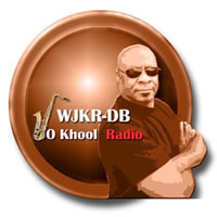 WJKR - Jo Khool Soul Jazz Radio
