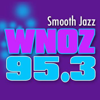 Radio Stations Guide | SmoothJazz com