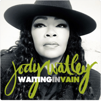 Jody Watley - Waiting In Vain