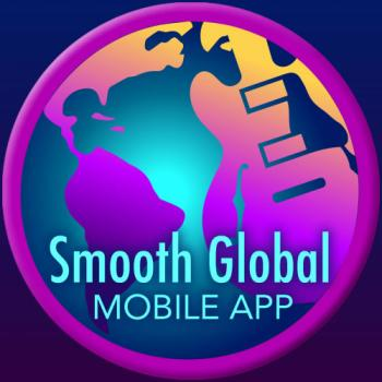 Download Smooth Global Mobile App by SmoothJazz.com