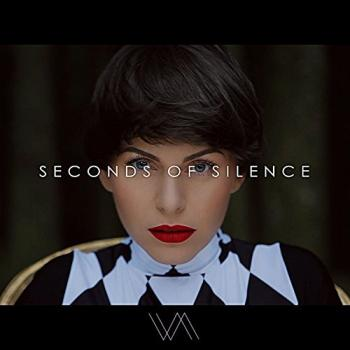 Alice Sonia-Michael - Sounds of Silence