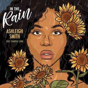 Ashleigh Smith - In The Rain