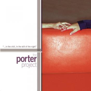 The Porter Project