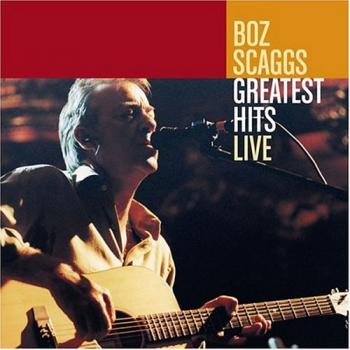 Greatest Hits Live - Disc 2