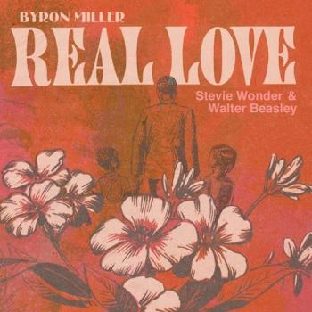 Byron Miller - Real Life