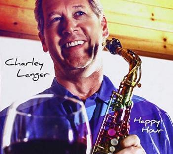 Charley Langer - Happy Hour