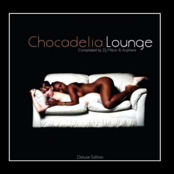 Chocadelia Lounge Vol 1