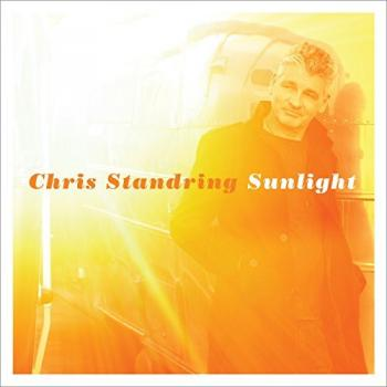 Chris Standring - Sunlight