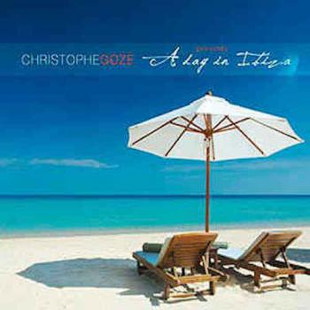 Christophe Goze - A Day In Ibiza
