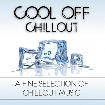 Cool Off Chill Out