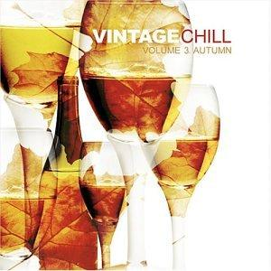 Vintage Chill Volume 3 - Autumn