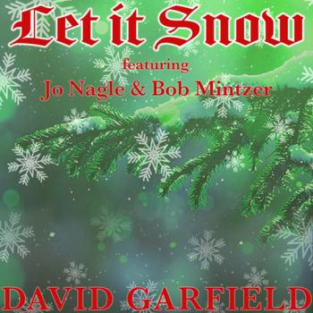 David Garfield - Let It Snow