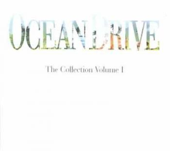 Ocean Drive Collection 1