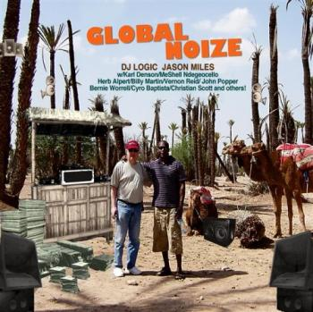 Global Noize