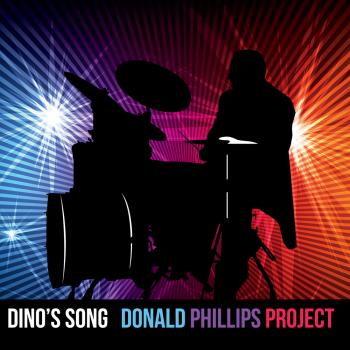 Donald Phillips Project - Dino's Song