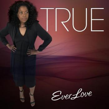 EverLove - True