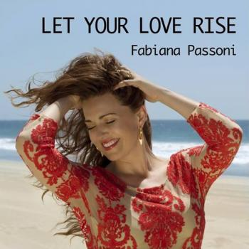 Let Your Love Rise