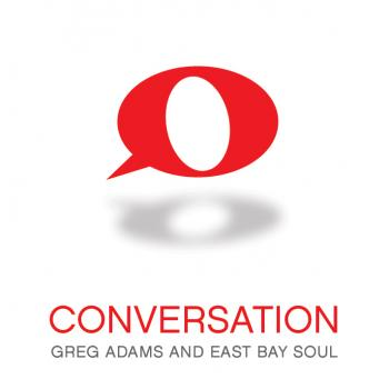 Greg Adams - Conversation