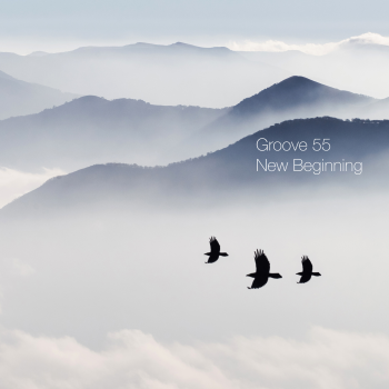 Groove55 - New Beginning