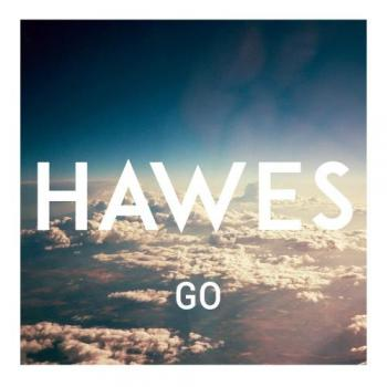 Hawes - Go