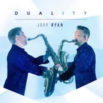 Jeff Ryan - Duality
