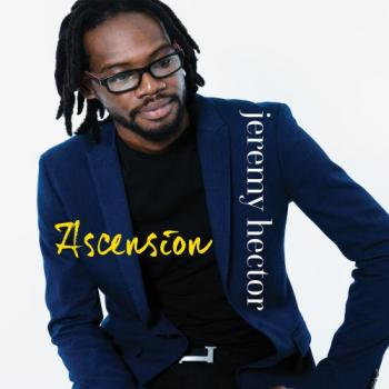 Jeremy Hector - Ascension