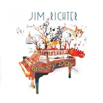 Jim Richter - Breezy Day