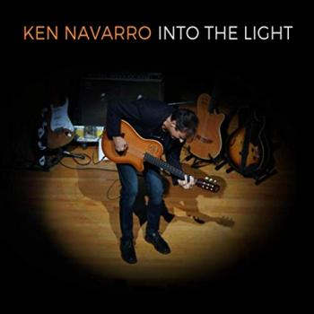 Ken Navarro - Into The Light