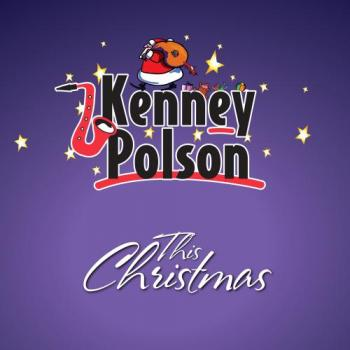 Kenney Polson - This Christmas