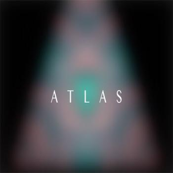 Lune Of Atlantis - Atlas