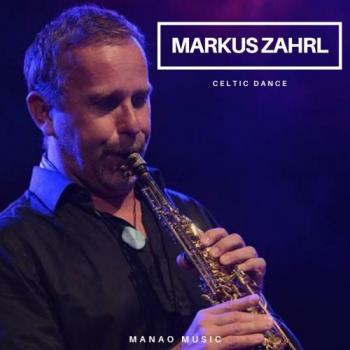 Markus Zahrl - Celtic Dance