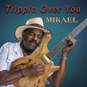 Mikael - Trippin Over You