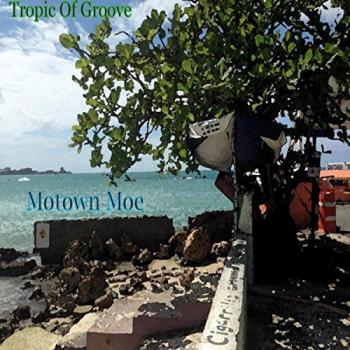 Tropic Of Groove