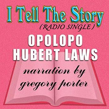 Opolopo - I Tell The Story