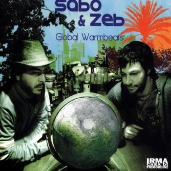 Global Warmbeats