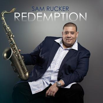 Sam Rucker - Redemption